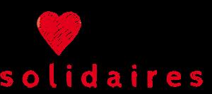 Toiles Solidaires | Projet artistique caritatif
