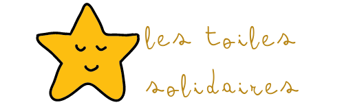 Les toiles solidaires